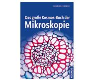 Das große Buch der Mikroskopie