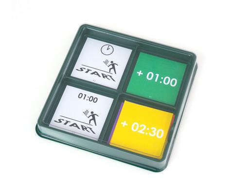 Lernbox Zeit Start und Ziel-6