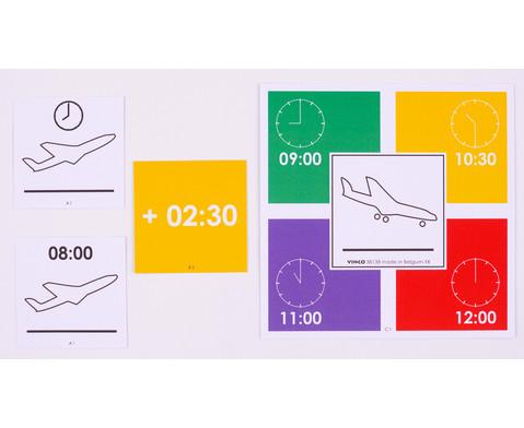 Lernbox Zeit Start und Ziel-4