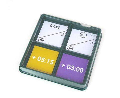 Lernbox Zeit Start und Ziel-3