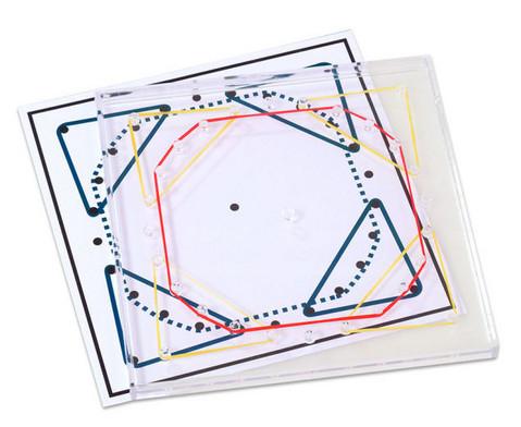 Arbeitskarten fuer das runde Geometriebrett-2