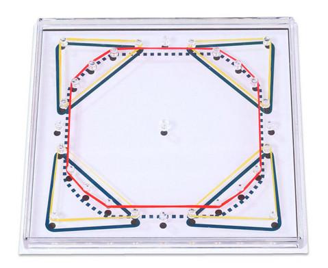 Arbeitskarten fuer das runde Geometriebrett-5