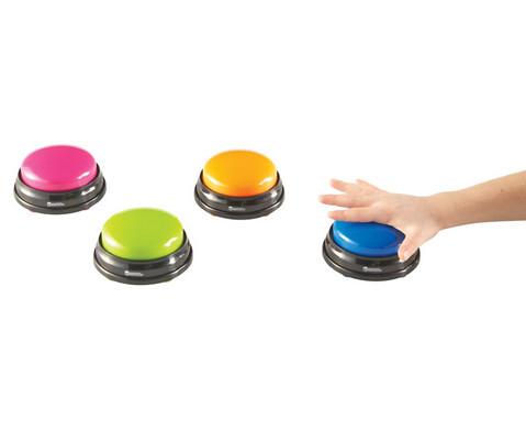 Antwort Buzzer 4er Set-1