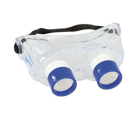 Facettenaugen-Brille-2
