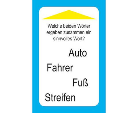 Zusammengesetzte Nomen - Kartensatz fuer den Magischen Zylinder-2