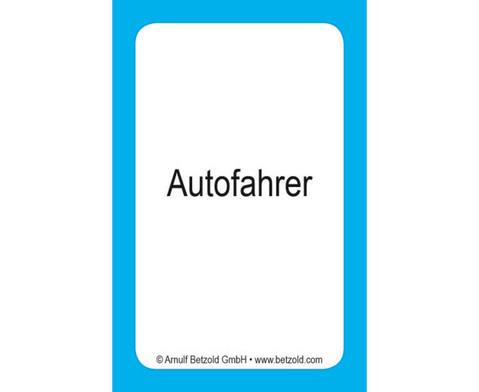Zusammengesetzte Nomen - Kartensatz fuer den Magischen Zylinder-3
