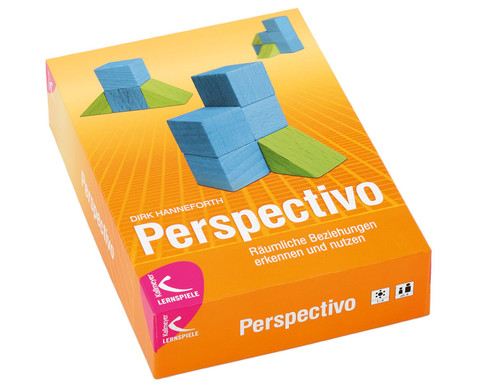 Perspectivo-1