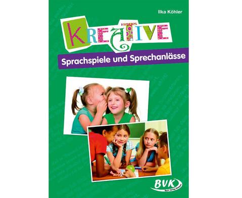 Kreative Sprachspiele und Sprechanlaesse-1