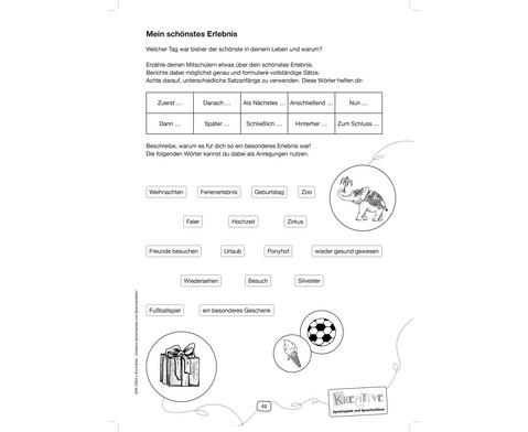Kreative Sprachspiele und Sprechanlaesse-2