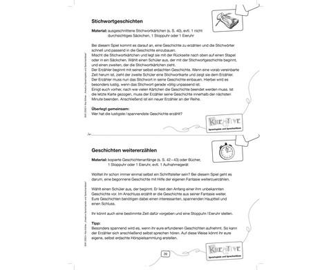 Kreative Sprachspiele und Sprechanlaesse-3