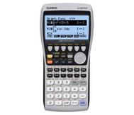 Casio FX9860GII: Grafikrechner