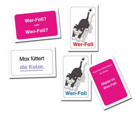 Wer-Fall Wen-Fall-2