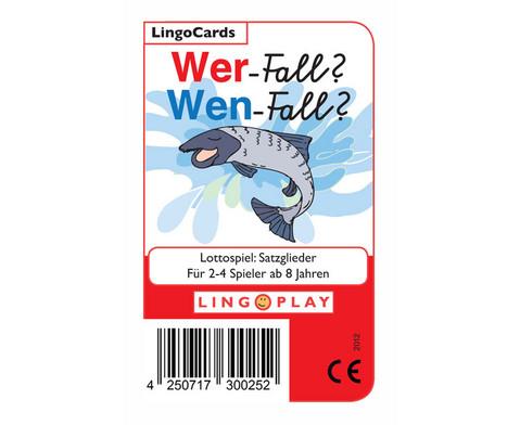 Wer-Fall Wen-Fall-1