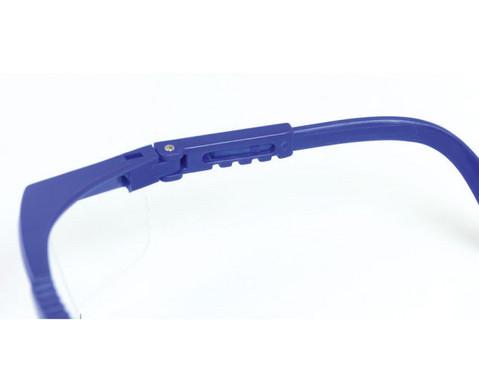Schueler-Schutzbrille-2