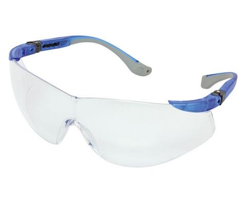 Einscheiben-Schutzbrille-1
