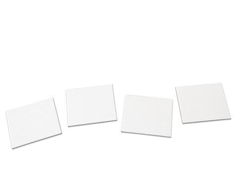 Kartensatz zum Leseturm Blanko Karten zum Selbstbeschriften-1