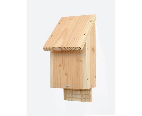 Fledermauskasten-3