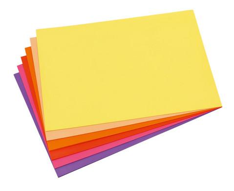 Tonpapier Rottoene 480 Bogen-1