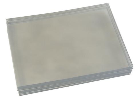Transparentplatten zum Drucken 10 Stueck-6