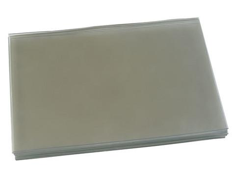 Transparentplatten zum Drucken 10 Stueck-3