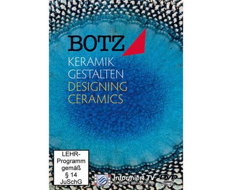 DVD Keramik gestalten-1