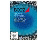 DVD: Keramik gestalten