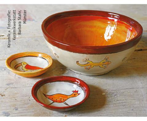DVD Keramik gestalten-2