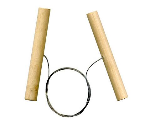 Set mit 5 Tonabschneidern-1