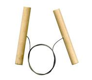 Set mit 5 Tonabschneidern
