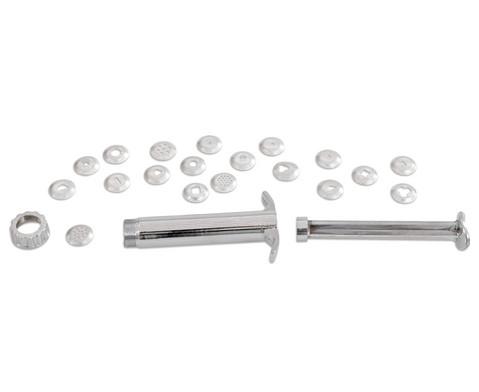 Modellierspritze aus Stahl-5