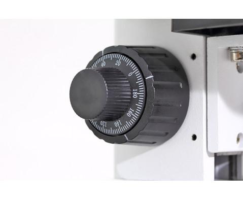 Schueler-Mikroskop A03 LED-3