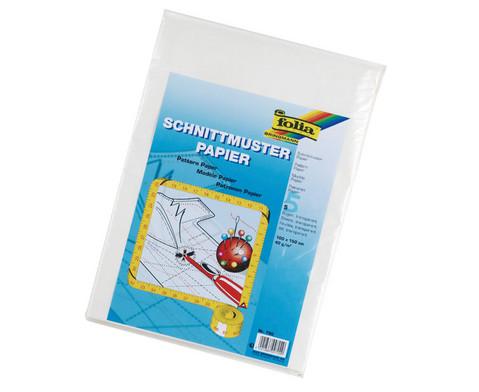 Schnittmuster-Papier-1