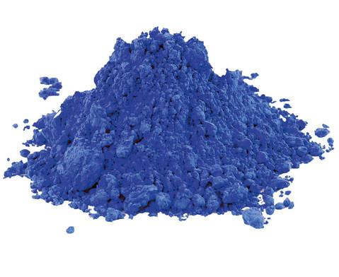 Pulverfarbe-4