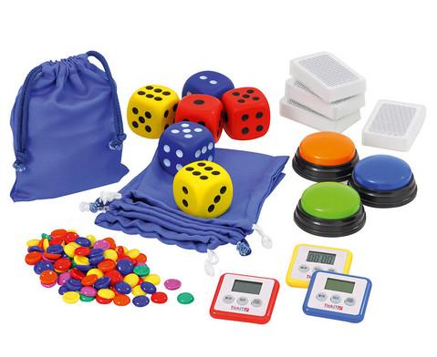 Quiz-Kiste-1