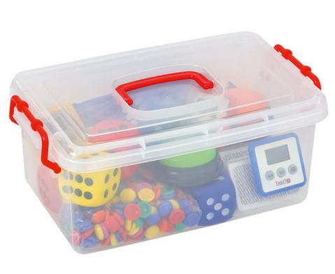 Quiz-Kiste-2