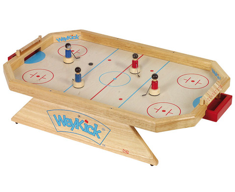 Weykick Eishockey-Stadion-1