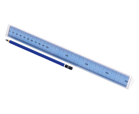 Betzold Einheiten-Lineal