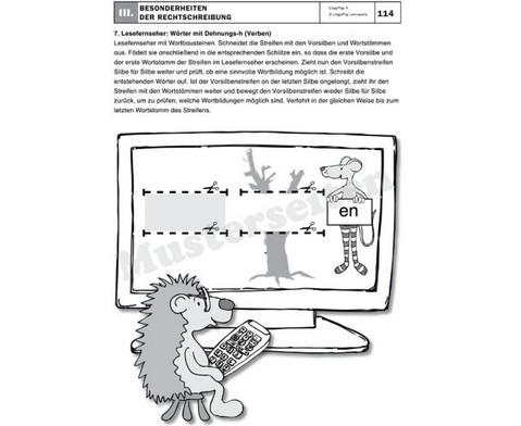 CopyMap 4 - Rechtschreibung-14