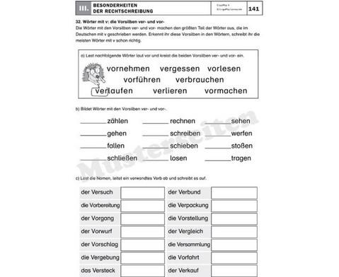 CopyMap 4 - Rechtschreibung-15