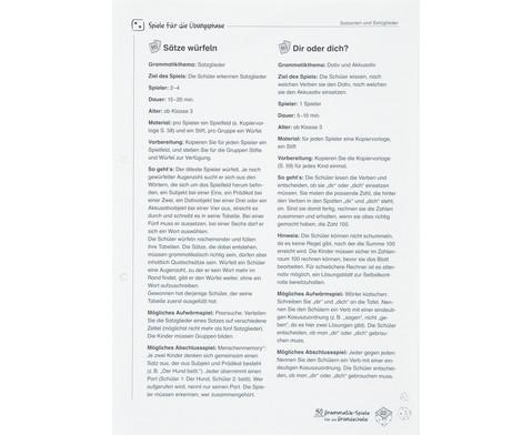 50 Grammatik-Spiele fuer die Grundschule-2