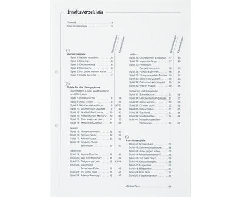 50 Grammatik-Spiele fuer die Grundschule-3