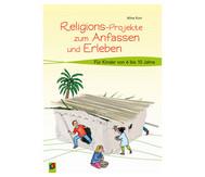 Religions-Projekte zum Anfassen und Erleben