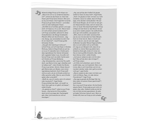Religions-Projekte zum Anfassen und Erleben-3