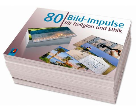 80 Bildimpulse fuer Religion und Ethik-1