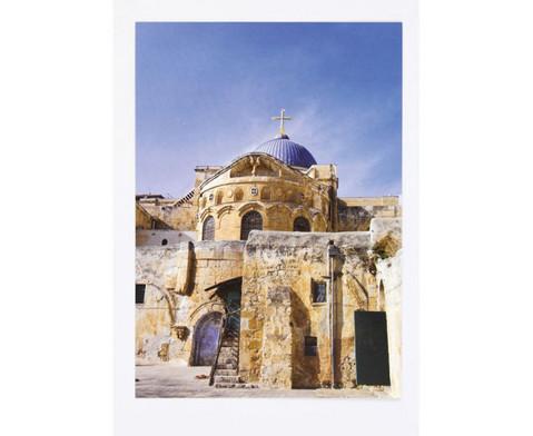 80 Bildimpulse fuer Religion und Ethik-3