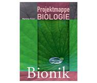 Projektmappe Biologie, Bionik