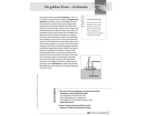 Projektmappe Biologie Bionik-2