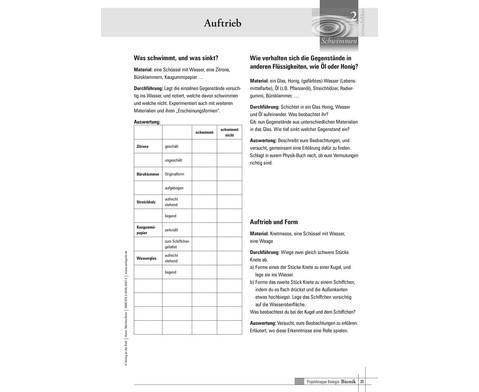 Projektmappe Biologie Bionik-3