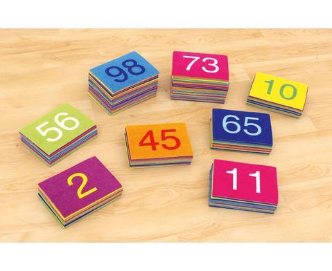 100 farbenfrohe Teppich-Fliesen-2