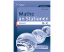 Mathe an Stationen SPEZIAL Stochastik 8-10-1